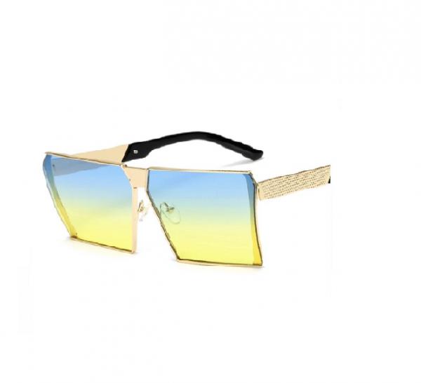 Ochelari de Soare Neon 0